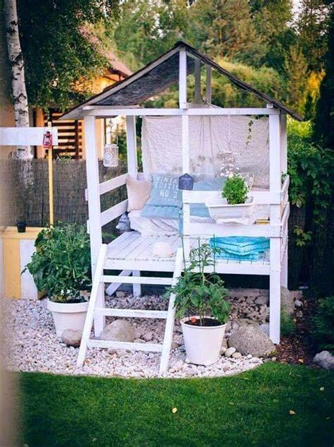 Cool Kids Play Table Wood Diy Santa Pallet