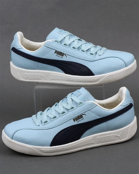 Cool Puma Sneakers