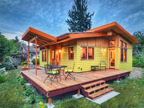 Cool Small House Plans Under 1000 Square Feet