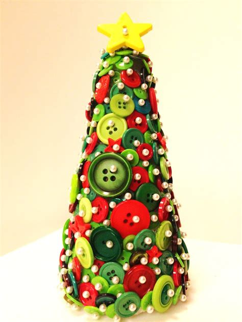 Cool Things To Make For Christmas