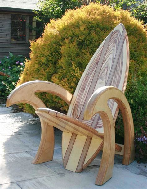 Cool Wooden Projects