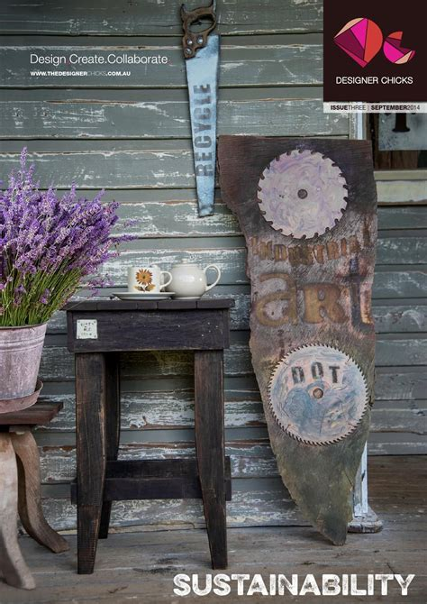 Cool-Art-Wood-Projects