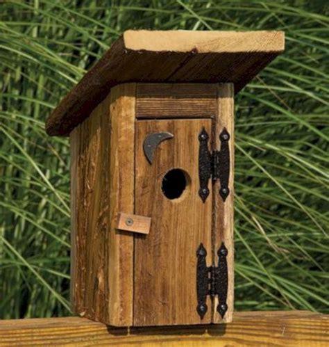 Cool-Birdhouse-Plans