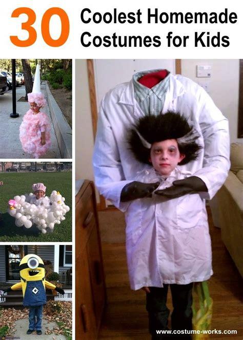 Cool-Diy-Costumes