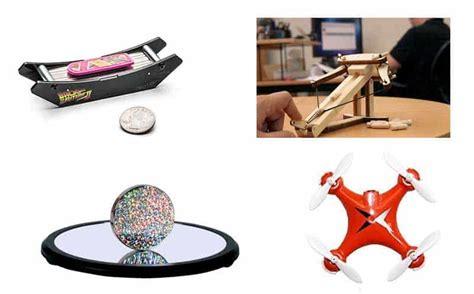 Cool-Diy-Desk-Toys