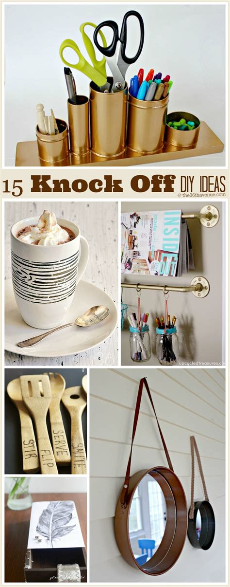 Cool-Diy-Recycled-Projects