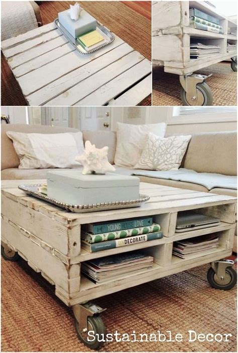 Cool-Diy-Room-Furniture