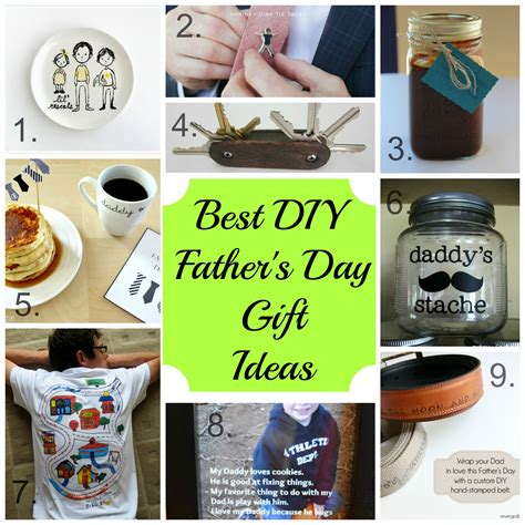 Cool-Fathers-Day-Gifts-Diy