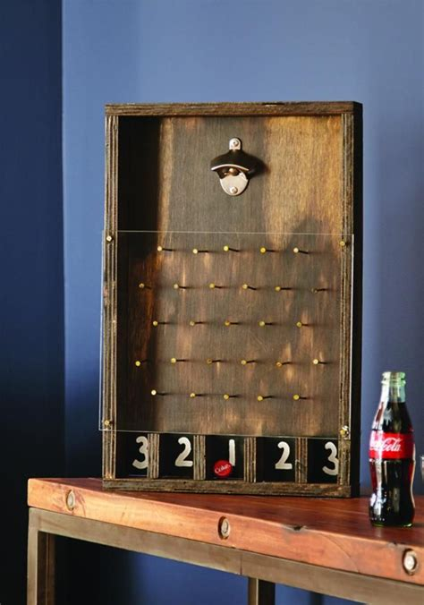 Cool-Fathers-Day-Wood-Projects