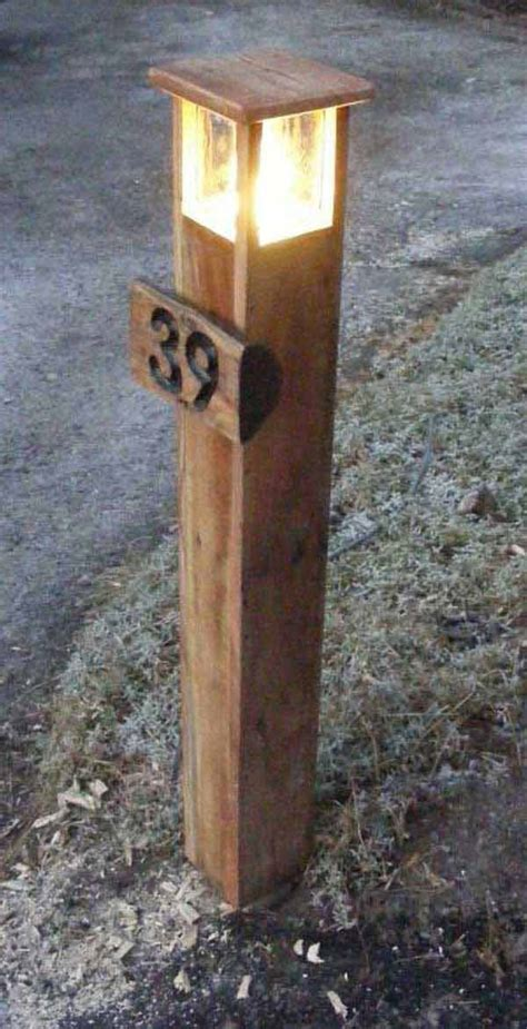 Cool-Outdoor-Wood-Projects