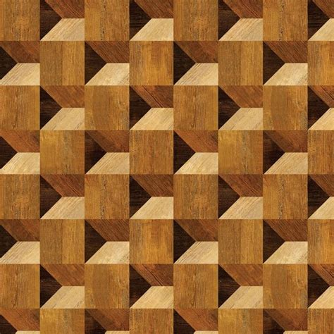 Cool-Wood-Patterns
