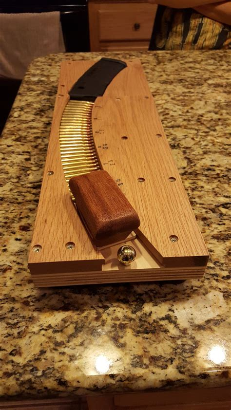 Cool-Wood-Projects-Pinterest