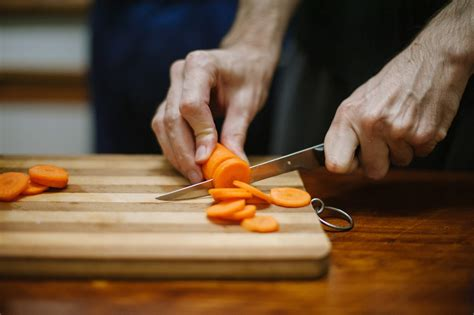 Cool-Wood-Projects-Using-A-Router