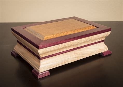 Cool-Wooden-Box-Plans
