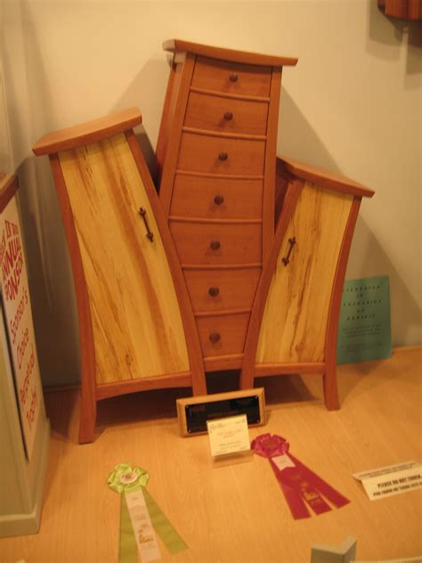 Cool-Woodworking-Furniture