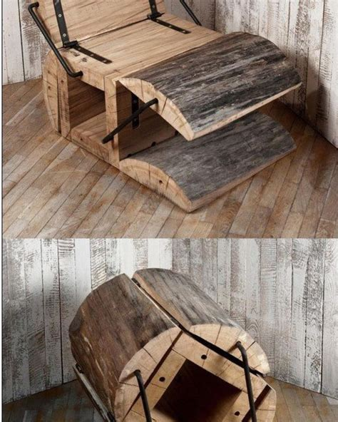 Cool-Woodworking-Kits