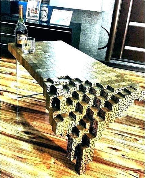 Cool-Woodworking-Projects