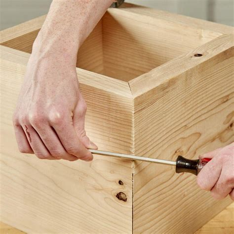 Cool-Woodworking-Tips