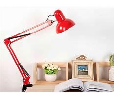 Best Cool desk lamps for kids