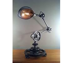 Best Cool desk lamps for sale