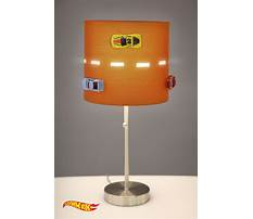 Best Cool lamps for kids
