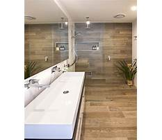 Best Cool wood stains.aspx