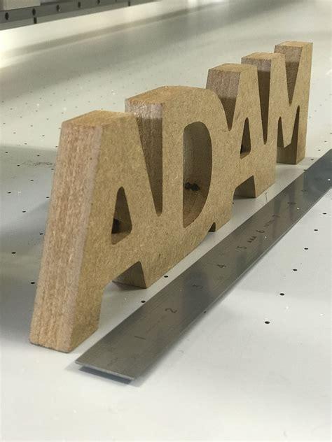 Coolest-Diy-Wooden-Name-Sign