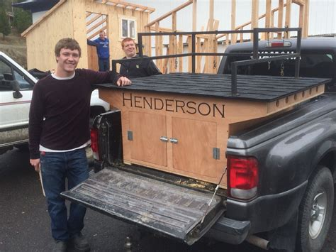 Coonhound Dog Box Plans