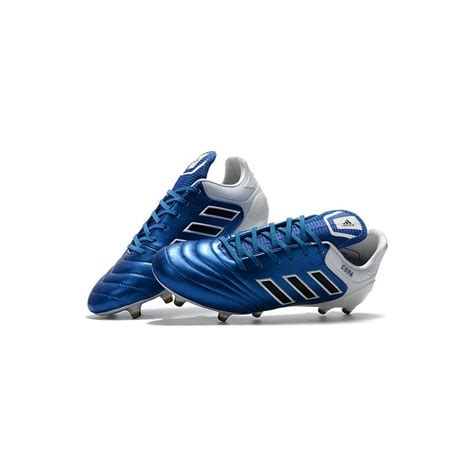 Copa X 17.1 FG Cleat Men's Soccer