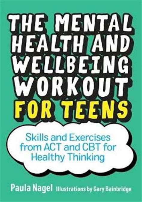 [pdf] Coping Skills Resilience - Parent Easy Guide Peg  18.