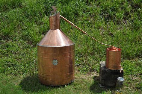 Copper-Pot-Moonshine-Still-Plans