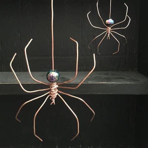 Copper-Wire-Diy