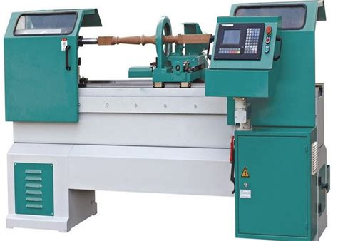 Copy-Lathes-Woodworking