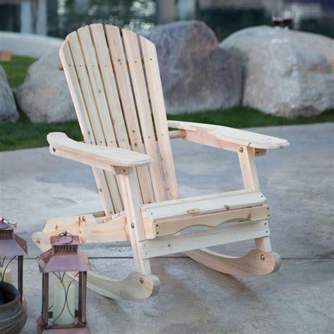 Coral-Coast-Adirondack-Rocking-Chair