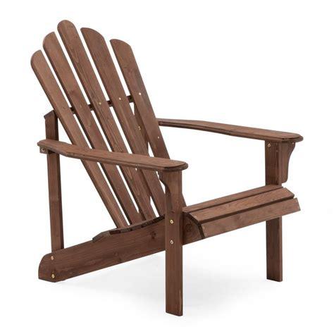 Coral-Coast-Hubbard-Adirondack-Chair