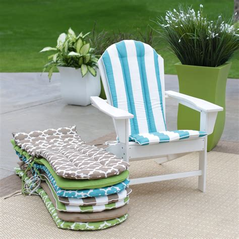 Coral-Coast-Lakeside-Adirondack-Chair-Cushion