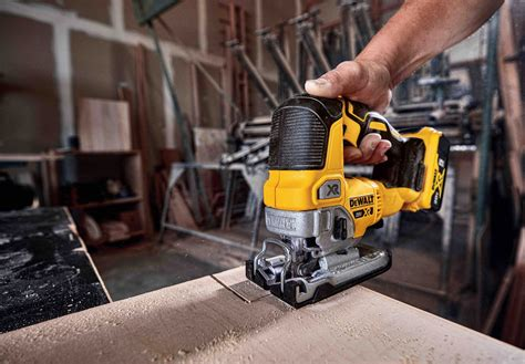 Cordless-Woodworking-Tools