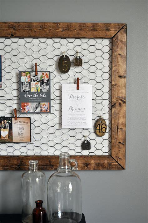 Cork-Board-Diy-Decorating