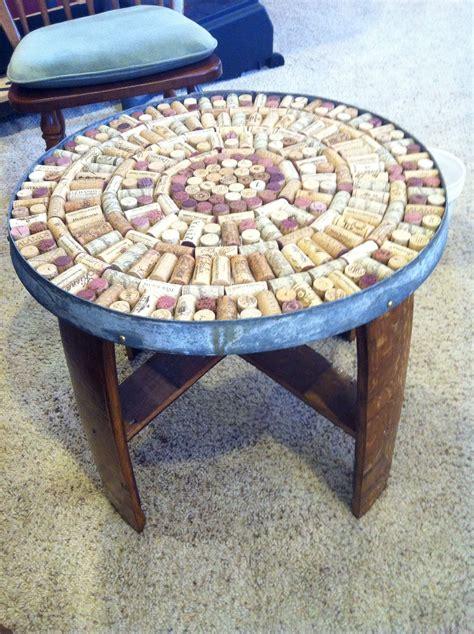 Cork-Table-Top-Diy