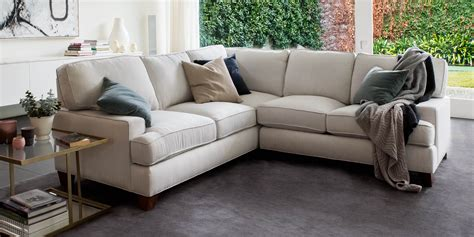 Corner Large Sectional With Recliners