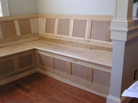 Corner-Banquette-Bench-With-Storage-Diy
