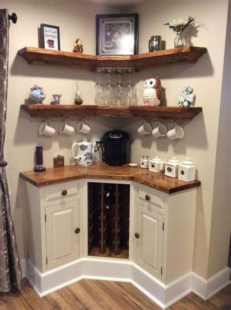 Corner-Bar-Cabinet-Diy