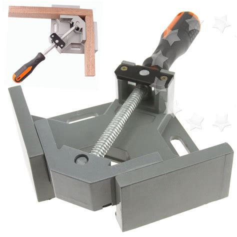Corner-Clamp-For-Woodworking