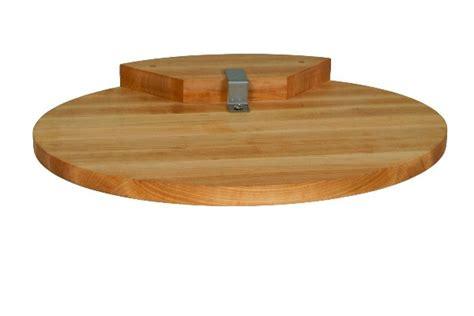 Corner-Cutting-Board-Plans
