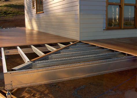 Corner-Deck-Plans