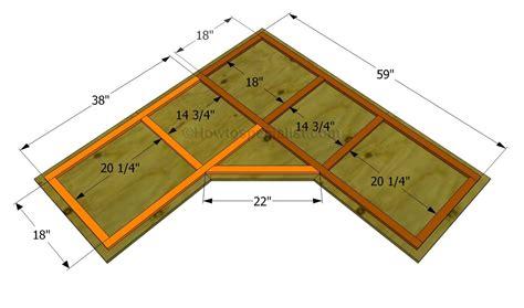 Corner-Desk-Building-Plans
