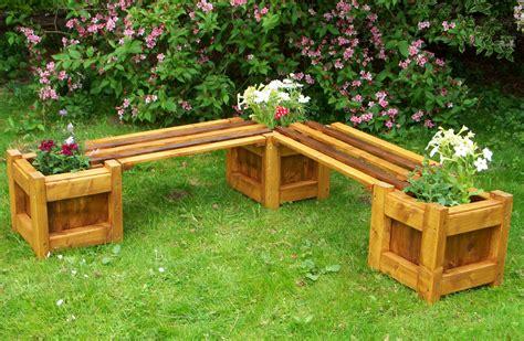 Corner-Planter-Bench-Plans