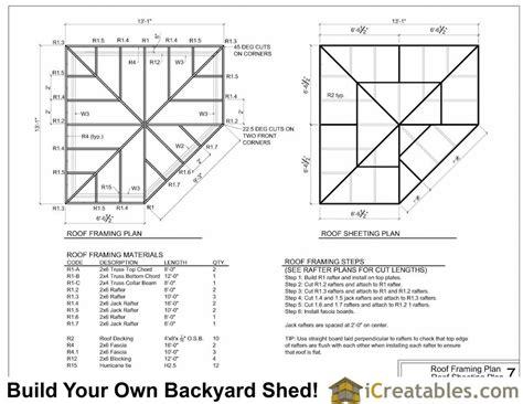 Corner-Shed-Roof-Plans-Free