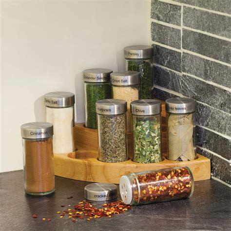 Corner-Spice-Shelf