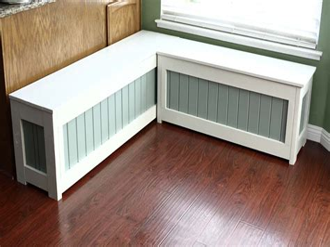 Corner-Storage-Bench-Diy